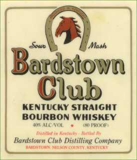 BardstownClub.jpg