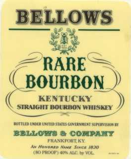 BellowsRareBourbon.jpg