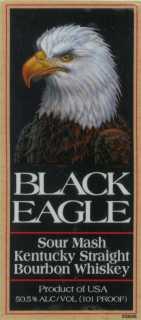 BlackEagle.jpg