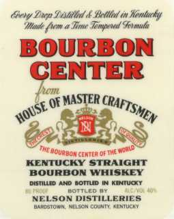 BourbonCenter.jpg
