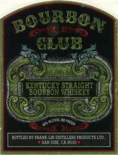 BourbonClub.jpg