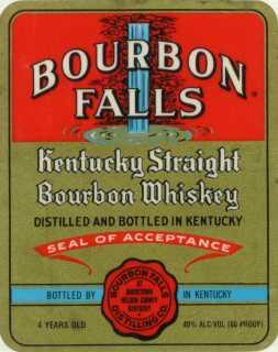 BourbonFalls.jpg