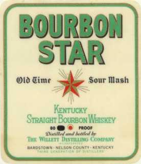 BourbonStar12yo.jpg