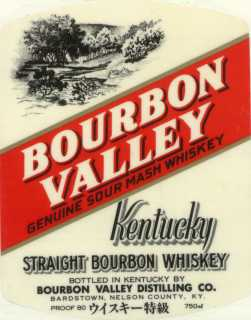 BourbonValley.jpg