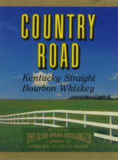 CountryRoad.jpg