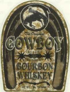 Cowboy12yo.jpg
