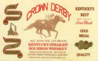 CrownDerby12yo.jpg
