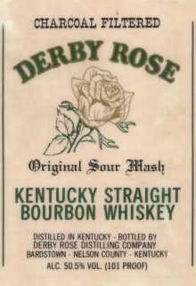 DerbyRose15yo.jpg