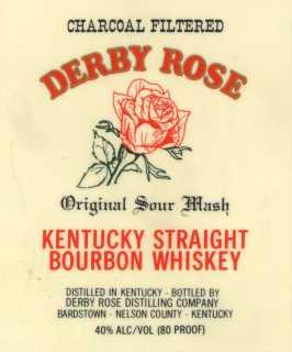 DerbyRose8yo.jpg