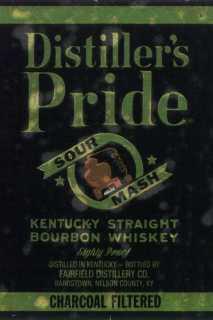 DistillersPride10yo.jpg