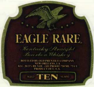 EagleRare10yo.jpg