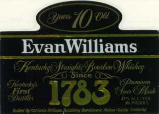 EvanWilliams10yo.jpg