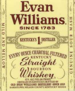 EvanWilliams86.jpg