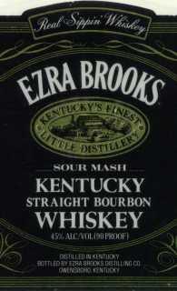 EzraBrooks.jpg