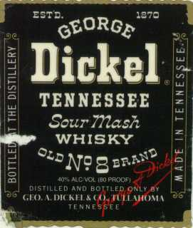 GeorgeDickel.jpg