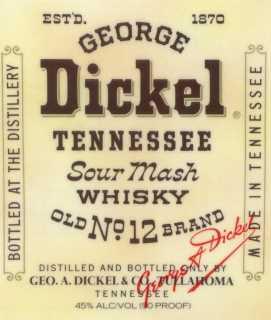 GeorgeDickelNo.12.jpg