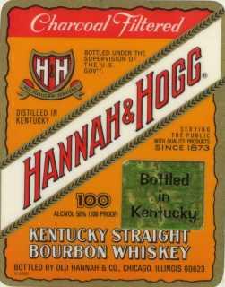 Hannah&Hogg.jpg