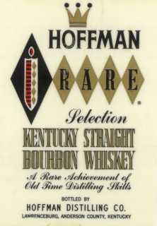 HoffmanRare.jpg