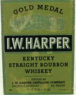 I.W.Harper.jpg