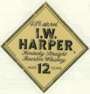 I.W.Harper12yo.jpg