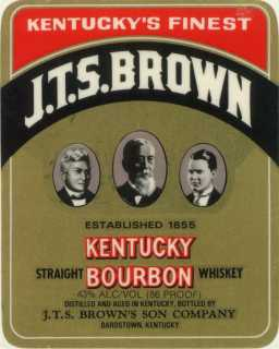 J.T.S.Brown.jpg
