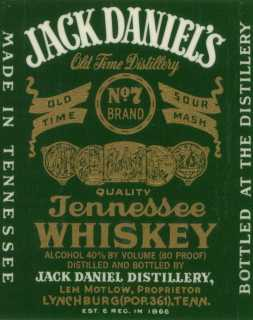 JackDaniels80proof.jpg