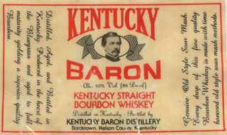 KentuckyBaron.jpg
