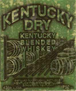 KentuckyDry.jpg