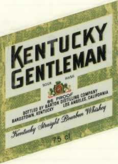 KentuckyGentleman.jpg