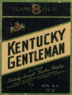 KentuckyGentleman8yo.jpg