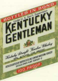 KentuckyGentlemanBIB.jpg