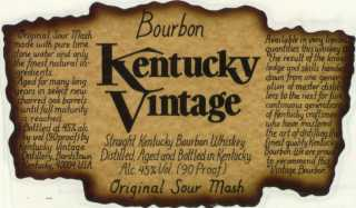 KentuckyVintage.jpg