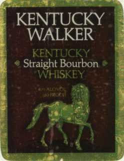 KentuckyWalker.jpg