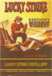 LuckyStrike13yo.jpg