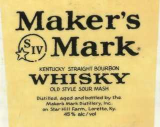 MakersMark.jpg