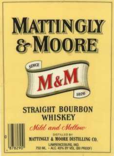 Mattingly&Moore.jpg