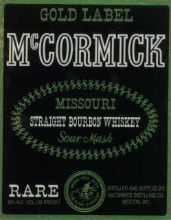 McCormickGold.jpg