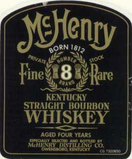 McHenry.jpg
