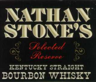 NathanStones.jpg