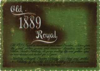 Old1889Royal.jpg