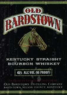 OldBardstown10yo.jpg