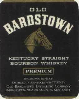 OldBardstown12yo.jpg