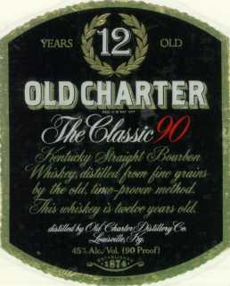 OldCharter12yo.jpg