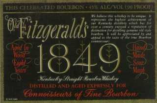 OldFitzgeralds1849.jpg