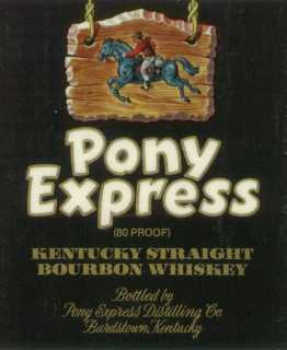 PonyExpress8yo.jpg