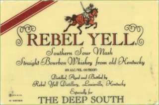 RebelYell.jpg