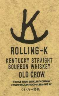 Rolling-K.jpg