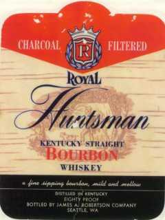 RoyalHuntsman.jpg