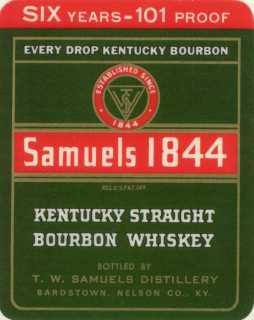 Samuels1844.jpg