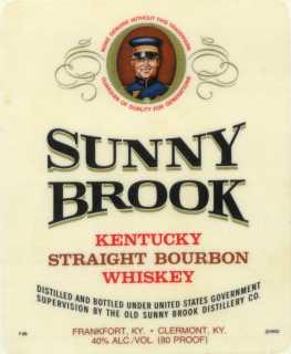 SunnyBrook.jpg